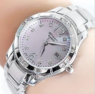 Đồng hồ sheen-4019DP-4A